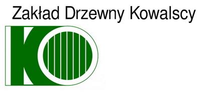 Zakład Drzewny Kowalscy – tartak oferuje parkiety dębowe, deski parkietowe, Łódź, Warszawa, Tomaszów